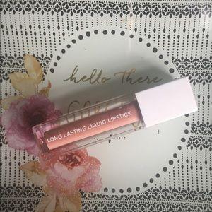5/$25 OFRA | Long Lasting Liquid Lipstick